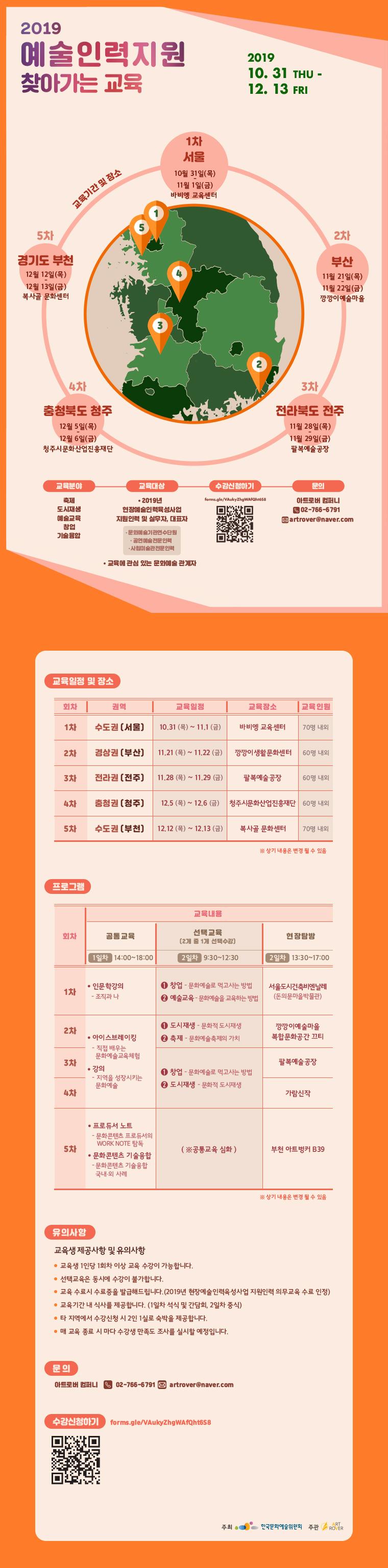2019예술인력지원_찾아가는교육_웹전단.jpg